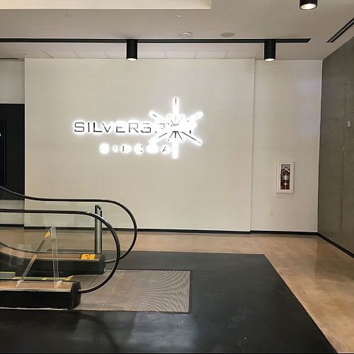 Downtown Miami's Met Square Silverspot Cinema Opens